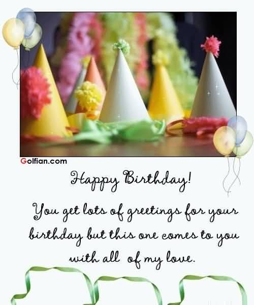 birthday message to my childhood friend ; Nice-Greetings-Birthday-Message-For-Someone-Special