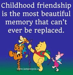 birthday message to my childhood friend ; birthday-message-to-my-childhood-friend-childhood-friendship-is-the-most-beautiful-memory-that-cant-ever-be-replaced