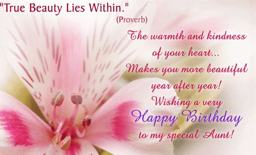 birthday message to my favorite aunt ; 83d840916436ca117f8a4960d31f83f4--happy-birthday-wishes-quotes-birthday-cards-for-friends
