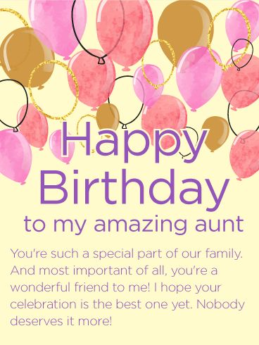 birthday message to my favorite aunt ; e107a4c711298a8b76a6c21fcc2250ff--happy-birthday-wishes-cards-birthday-cards