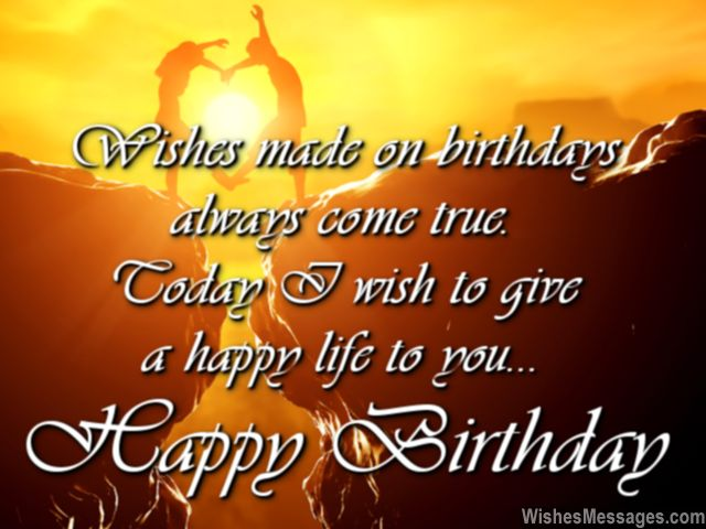 birthday message to my fiance ; birthday-wishes-for-fiance-wishesmessages-46966