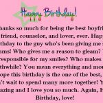 birthday message to my fiance ; long-birthday-messages-for-a-best-friend-best-birthday-wishes-for-my-fiance-150x150