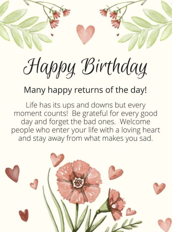 birthday message to my little niece ; birthday-wishes-for-niece