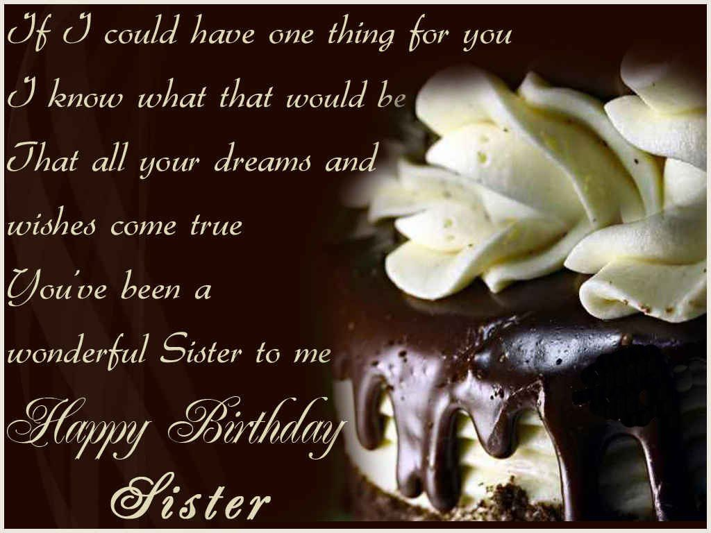 birthday message to my lovely sister ; 28b1953db22591bf46225da16ddbb5da