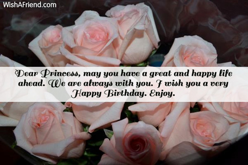 birthday message to my only daughter ; 190-daughter-birthday-messages