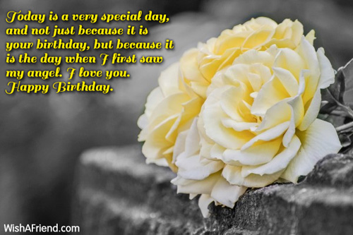 birthday message to my only daughter ; 191-daughter-birthday-messages