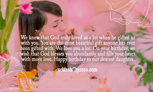 birthday message to my only daughter ; 31525_20130930_114940_birthday10