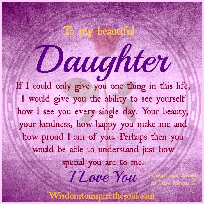 birthday message to my only daughter ; 9d9a82159ac29e13c5c5c99fea6fc578--gorgeous-girl-you-are-so-beautiful