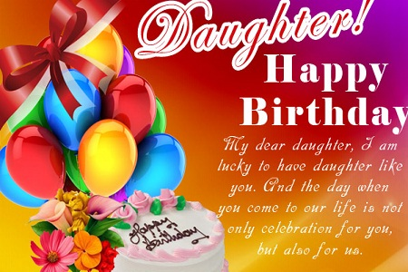 birthday message to my only daughter ; Happy-birthday-messages-for-dad-from-daughter2