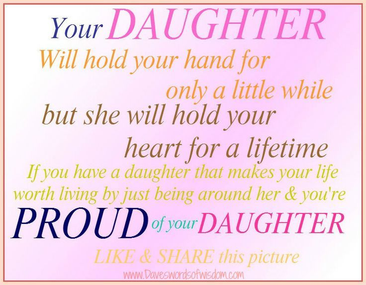 birthday message to my only daughter ; happy-birthday-message-to-my-friends-daughter-22-birthday-wishes-and-sayings