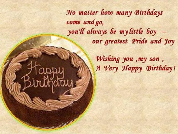 birthday message to my son turning 13 ; happy-birthday-greetings-to-son