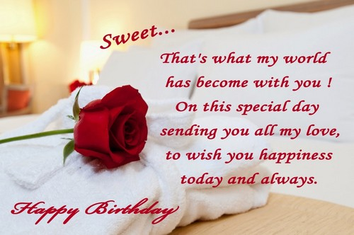 birthday message to my special someone ; Birthday_Wishes_for_Someone_Special7