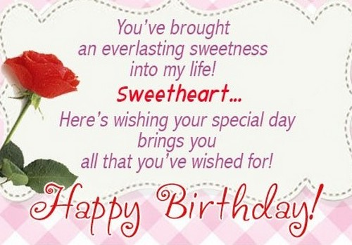 birthday message to my special someone ; birthday_messages_for_special_someone2