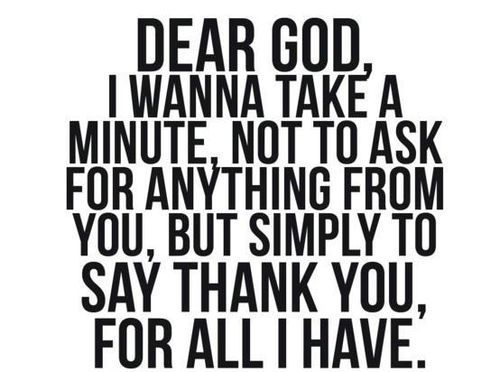 birthday message to myself thanking god ; 75396c254312cbab7b225fbe54421bd2--give-thanks-thanks-to-you