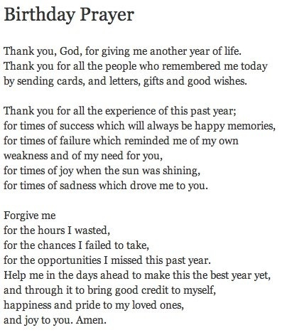 birthday message to myself thanking god ; d08da80b13acfa4912066627ff6e6ff5--birthday-quotes-for-brother-birthday-sayings