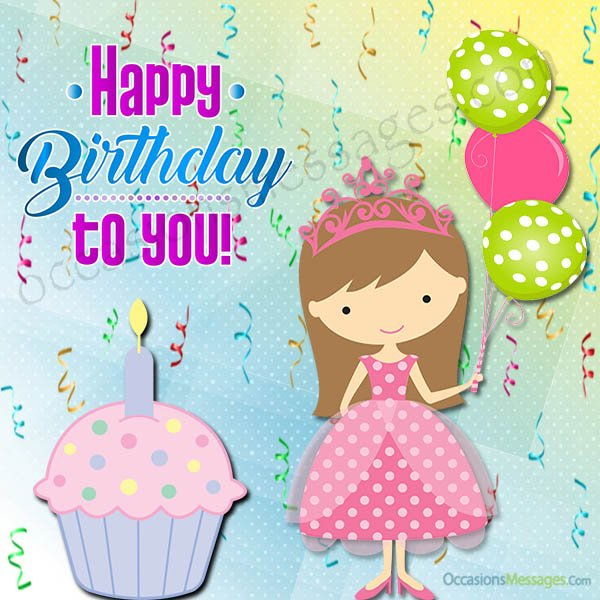 birthday message to your niece ; Happy-Birthday-Niece-from-uncle