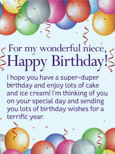 birthday message to your niece ; b_day_fni22-750d13df67e7544f707691381893df70