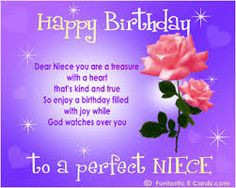 birthday message to your niece ; birthday-message-for-niece-lovely-wishing-you-a-wonderful-year-happy-birthday-wishes-card-for-niece-of-birthday-message-for-niece
