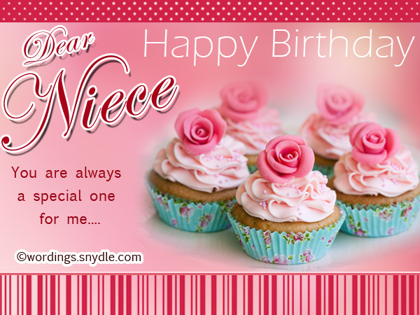 birthday message to your niece ; birthday-wishes-for-niece