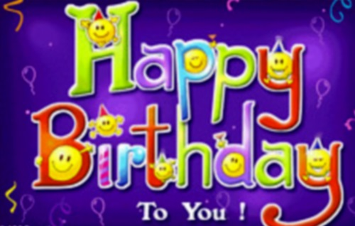 birthday message to your niece ; happy-birthday-wishes-for-a-niece