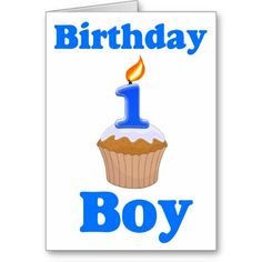 birthday one year old greeting card ; 54e19de31e4de61f81d1c0a4abab8a15--old-greeting-cards-boys-socks
