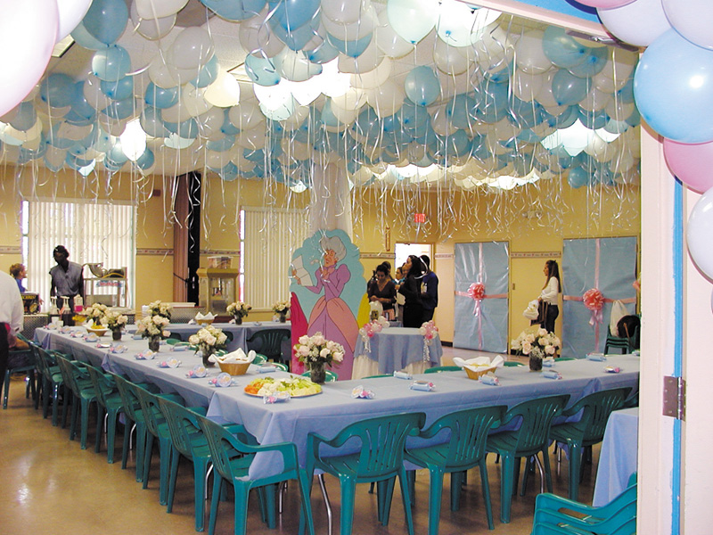 birthday party banner ideas ; best-birthday-party-decorations-ideas-love-lifestyles_287286