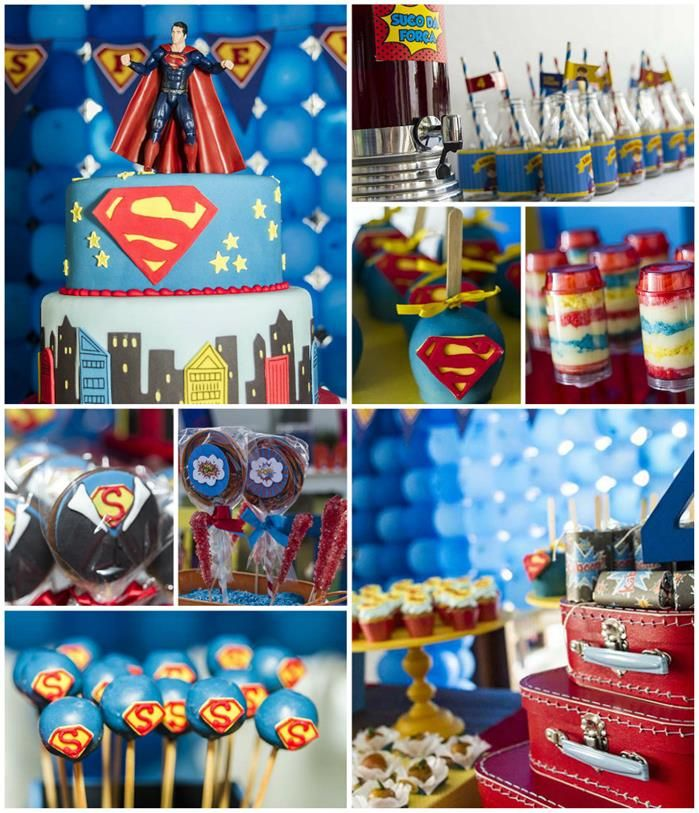 birthday party banner ideas ; best-theme-ideas-for-kids-birthday-party-lubian-anas-pulse-party-theme-ideas