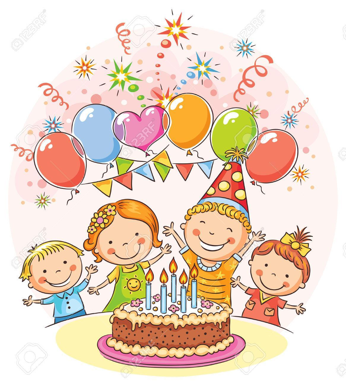 birthday party clip art pictures ; birthday-party-clipart-119957-9248578