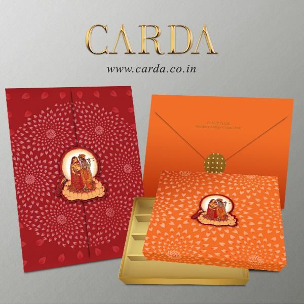 birthday party invitation cards online india ; 644357346979e461e87966ae01e72822