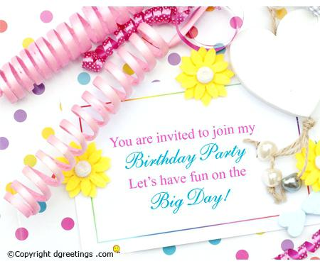 birthday party invitation cards online india ; birthday-party-invitation-card-birthday-invitation-cards-birthday-party-invitation-cards-online-india