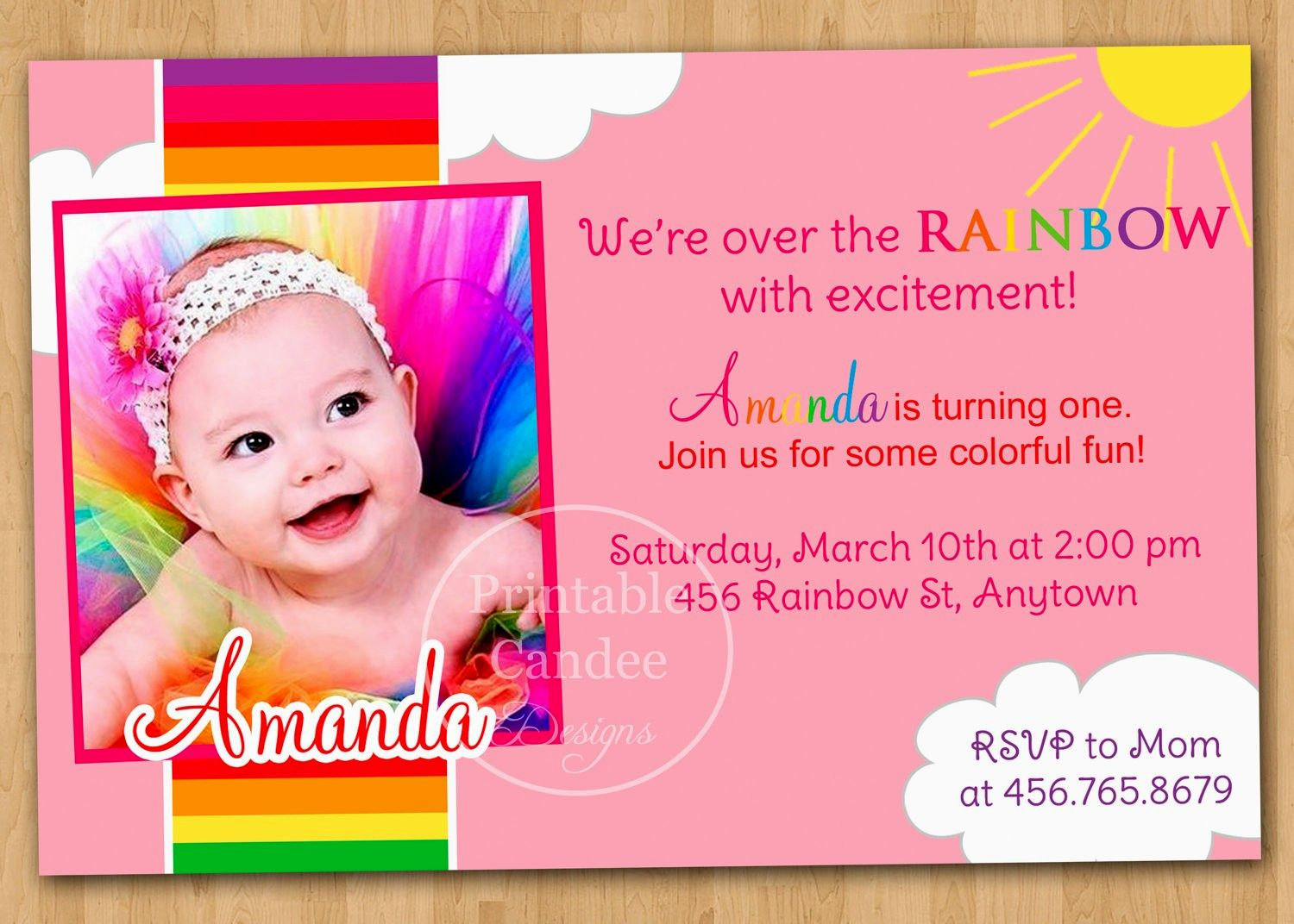 birthday party invitation cards online india ; design-birthday-invitation-cards-online-free-india-first-birthday-invitation-cards-designs-india-first-birthday-invitations-design-first-birthday-invitations-design