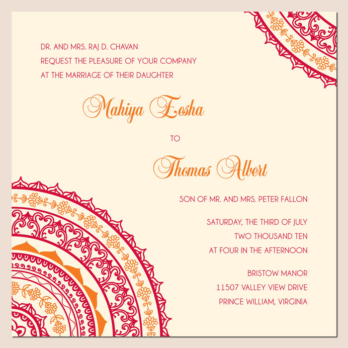 birthday party invitation cards online india ; design-indian-wedding-invitations-online-free-create-online-wedding-invitation-cards-free-create-wedding-awesome