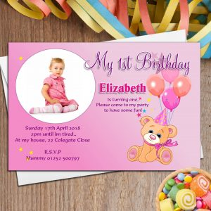birthday party invitation cards online india ; invitation-cards-personalized-refrence-1st-birthday-invitation-cards-for-baby-boy-in-india-of-invitation-cards-personalized-300x300