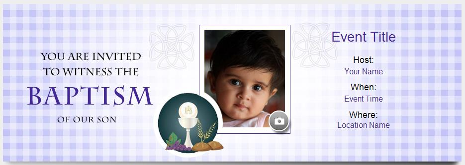 birthday party invitation cards online india ; yoo