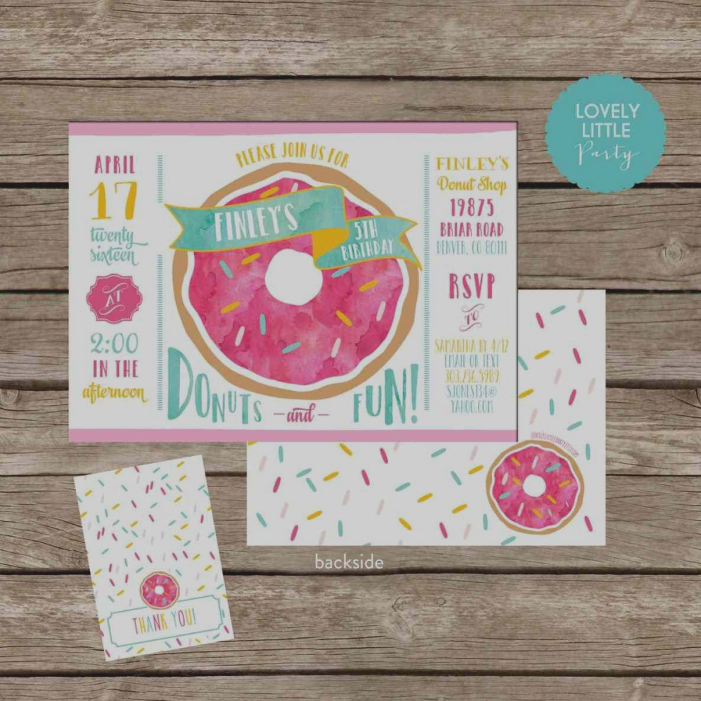 birthday party invitation kits ; great-of-diy-birthday-invitation-kits-folds-disneyforever-hd-fitness-party-exercise-workout-gym