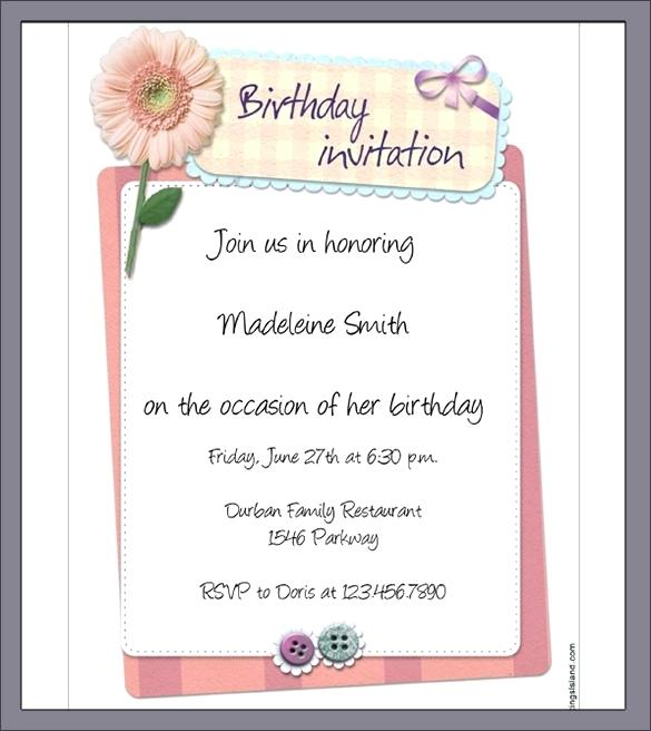 birthday party invitation mail ; party-invitation-sample-sample-party-invitation-birthday-party-invitation-letter-in-german