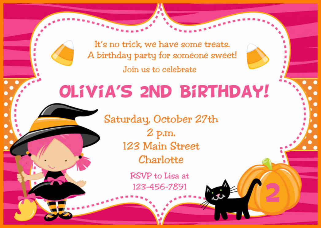 birthday party invitation rsvp wording ; birthday-rsvp-wording-halloween-birthday-party-invitation-festival-collections-birthday-invitation-reply-wording-1024x724