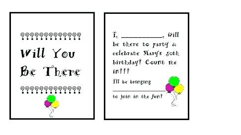birthday party invitation rsvp wording ; how-to-rsvp-to-a-birthday-party-invitation-birthday-invitation-ideas-birthday-party-invitation-rsvp-wording