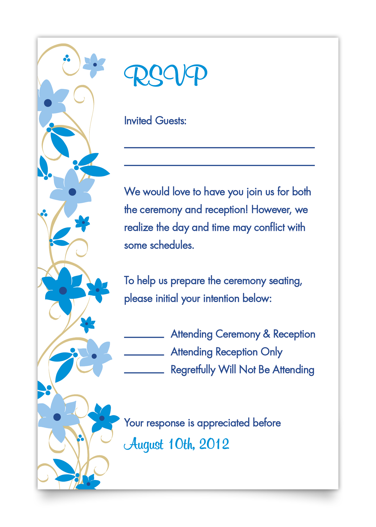 birthday party invitation rsvp wording ; ideas-of-sample-invitation-card-with-rsvp-for-adults-only-wedding-wordingtruly-engaging-wedding-blog-of-sample-invitation-card-with-rsvp