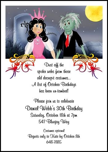 birthday party invitation text ideas ; sample-birthday-invitation-wording-for-adults-the-25-best-birthday-party-invitation-wording-ideas-on-pinterest