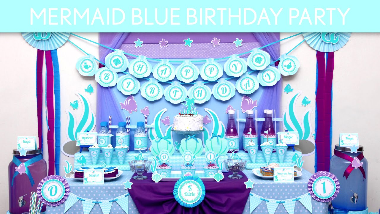birthday party photo ideas ; maxresdefault