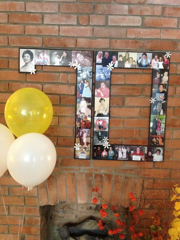 birthday party picture display ; 1a1a41b52820467e993f4ba61783896d--th-birthday-parties--birthday