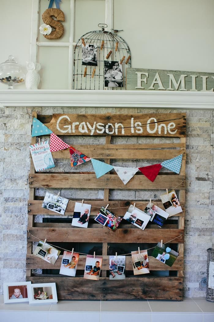 birthday party picture display ; bb00d63fde417101fb3b963bd572f493---year-birthday-party-ideas-st-birthday-pictures