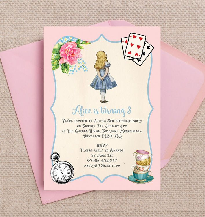 birthday party stationery ; aa6f5e8cfdc9548a7905dc4a816366b3--birthday-party-invitations-birthday-parties