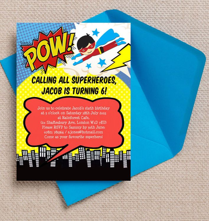 birthday party stationery ; e311aa4c901b195ddb4327cc6cbe92ec--childrens-parties-kid-parties