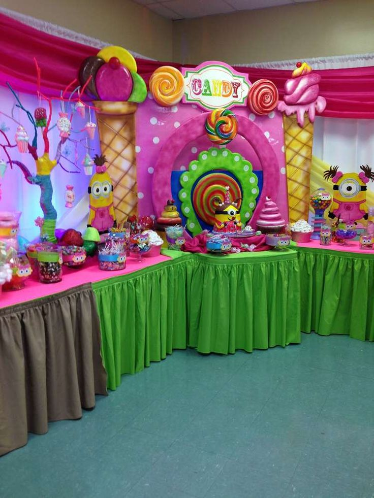 birthday party supplies themes ; 53621bd2dcd64d4ca7679ebdd707bd01--birthday-party-desserts-girls-birthday-parties
