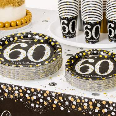 birthday party supplies themes ; 60-Sparkling-celebration-link-l2
