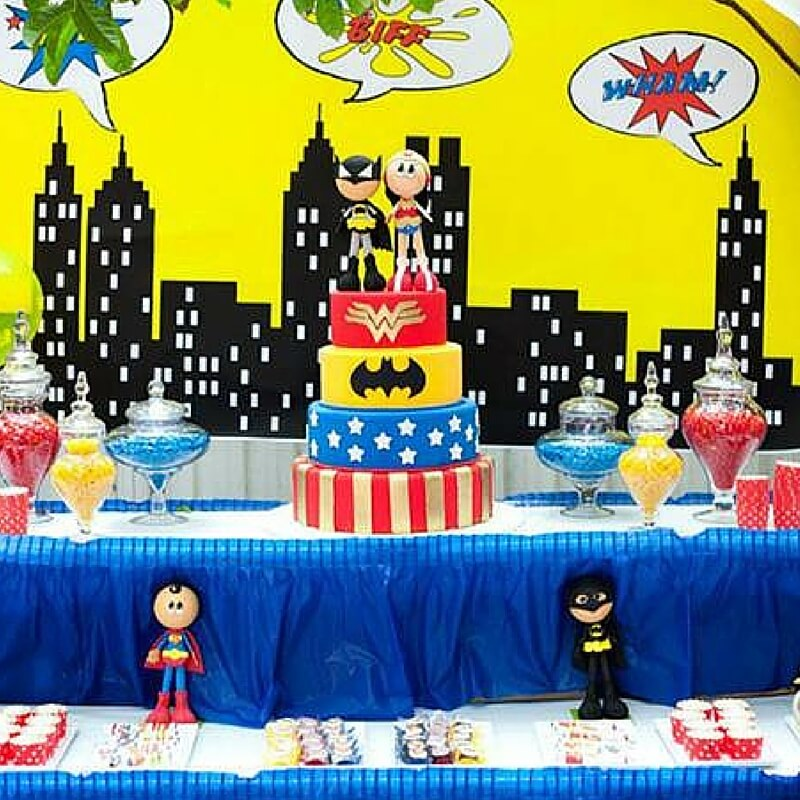 birthday party supplies themes ; Untitled-design-2-copy