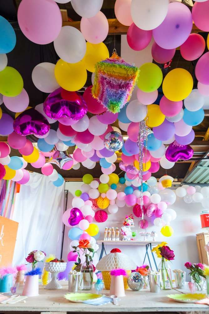 birthday party themes ; 044c95c1aaa044df47fe3d77eb454820