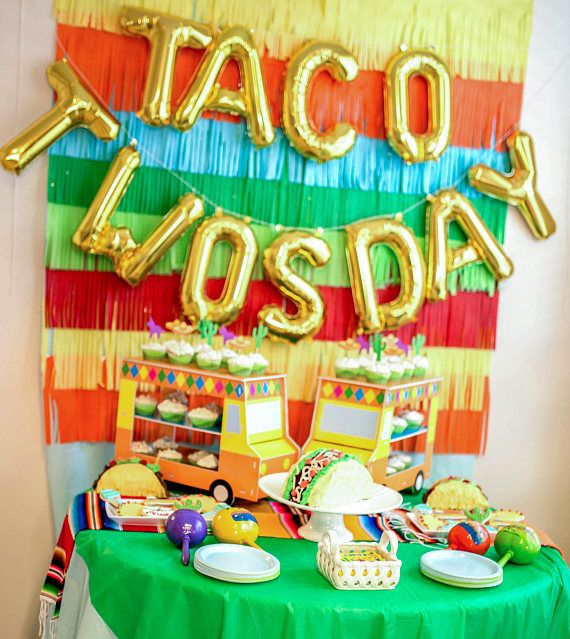 birthday party themes ; 66089e50ce2cd6eee168364ad964cc29